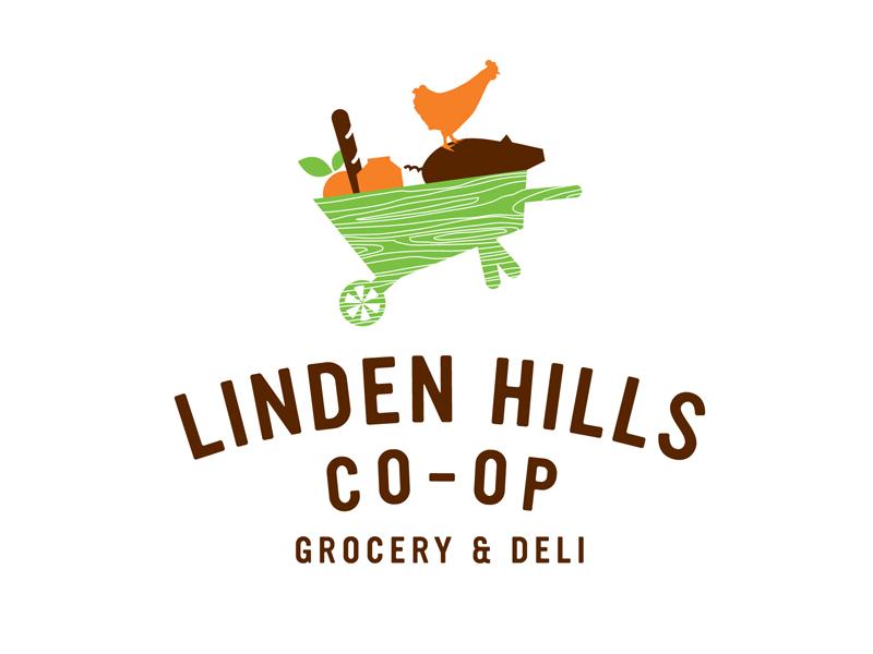 sdco_lindenhills_01