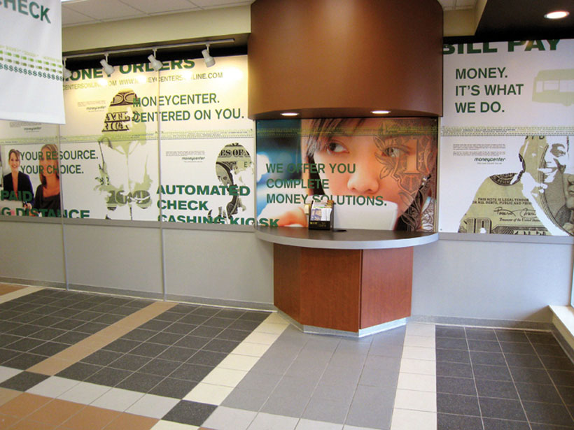 sdco_moneycenter_02