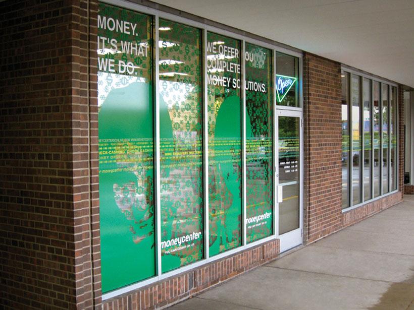 sdco_moneycenter_06