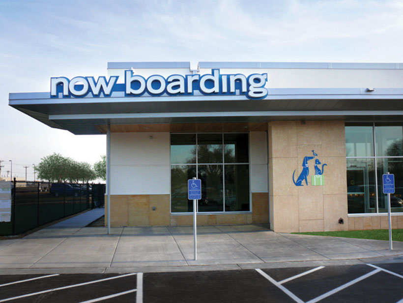 sdco_nowboarding_01