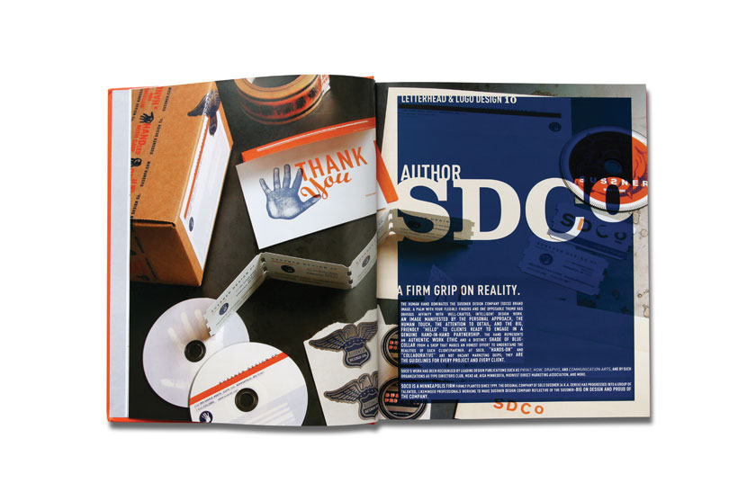 sdco_rockport_03
