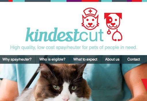 latest_kindestcut