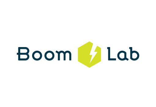 BoomLab_Logo_Color_Web_latest