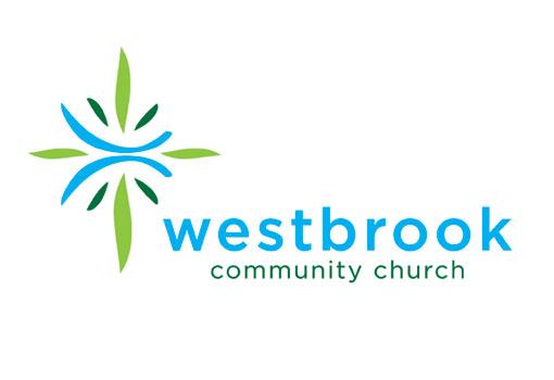westbrook_latest