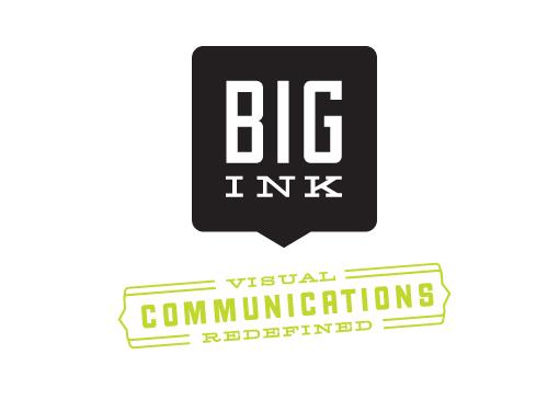 BigInk_logo