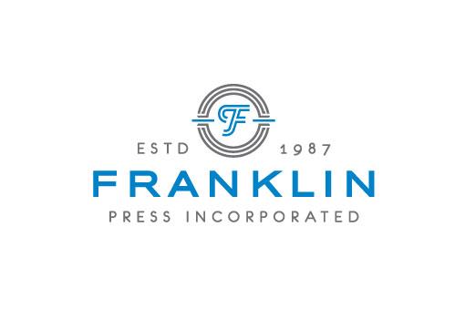 Franklin_Logo