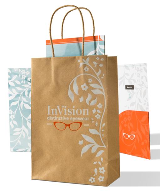 InVision_Bag