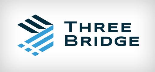 ThreeBridge_Logo