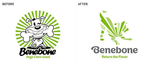 Benebone Logo